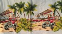 Mens *MADE IN HAWAII* MD FASHION Men's  Shirt Size XL-*LOOK*