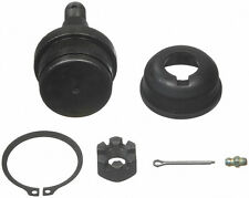 Moog K7201 Suspension Ball Joint, Front Lower