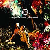 Nightmares on Wax - Mind Elevation (2002) CD *New and Sealed* Fast UK Shipping