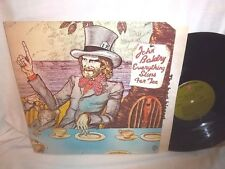 JOHN BALDRY-EVERYTHING STOPS FOR TEA WARNER BROS 2614 NO BARCODES NM/VG+ LP