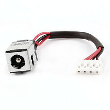 DC power jack connecteur connecter ASUS K50 P50 X5 X87Q K51 K51A K70 F50 series