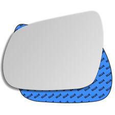 Außenspiegel Spiegelglas Links Kia Cee'd Mk1 2010 - 2012 536LS