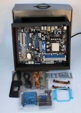 New ASRock 870 EXTREME3 SATA 6Gb/s USB 3.0 ATX OEM AMD Motherboard