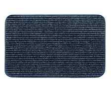 Prest-O-Fit RV Door Mat for RV / Camper / Trailer / Motorhome (Midnight Blue)