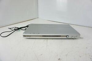 Elta DVD Player 8845 MP4N  Mit Fernbedienung