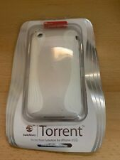 Switcheasy Torrent Case - iPhone 3G / 3GS