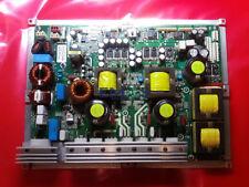 3501Q00150A (USP490M-42LP) Power Supply For Hyundai HPT-4250