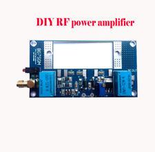 RF Power Amplifier Board Transceiver Circuit PCB for Walkie-talkie Kit