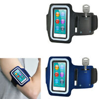 New Exercis Sport Running Gym Armband Cover Case For iPod Nano 7th Gen Cheap