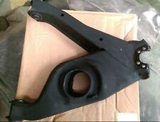 Lower CONTROL ARM  H1 HMMWV M998 6030627