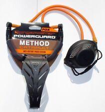 Fox Powerguard Method Katapult, Futter-Schleuder - genial, Method-Feeder, CPT027