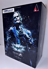 PLAY ARTS KAI THE JOKER THE DARK KNIGHT TRILOGY ACTION FIGURE No.4 Square Enix