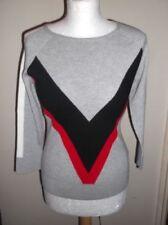 Karen Millen Waist Length Regular Size Jumpers & Cardigans for Women