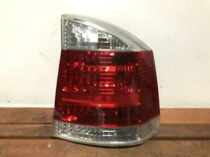 Holden VECTRA Right Tail Light ZC 03/03-12/06