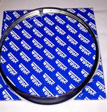 Mini Cerquillos de Faro para Mini Clásico X2  Top Quality Headlamp Rims