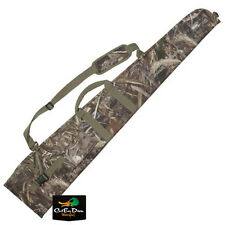 NEW BANDED GEAR IMPACT SHOTGUN GUN CASE BAG REALTREE MAX-5 CAMO