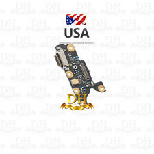 USA For Nokia 7 Plus / E7 Plus TA-1046 USB Charger Dock Port Charging Replace