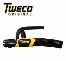 Tweco TwecoTong 250 Amp Electrode Holder, T-316, T316MC