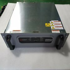 AE Advanced Energy MF paramount 3KW GEN,LOW FREQUENCY,3000W,400KHZ,27-444469-00