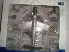 Miniatura Aereo Dornier PFEIL fare 335a 1 Germany 1945 Solido 1/72°