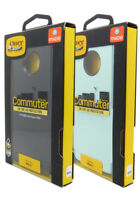 New Otterbox Commuter Series Case for the Motorola Moto Z3 Authentic in Retail
