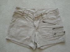 Shorts von Mango in Gr. 34