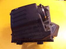 VAUXHALL INSIGNIA 2.0 CDTI '10 AIR FILTER BOX