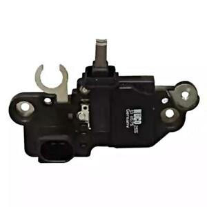 HUCO Alternator Voltage Regulator 14V Fits HONDA MG ROVER VOLVO V70 1979-2010