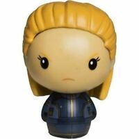 FUNKO  Guardians of the Galaxy VOL.2 PINT SIZED HEROES CHOOSE (OPENED PACKETS)