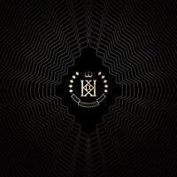 KOLLEGAH - MONUMENT   CD NEU