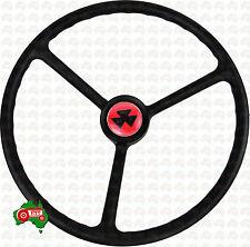 Tractor Steering Wheel Splined Massey Ferguson 165 168 175 178 185 188 390 590