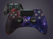 SCUF IMPACTCustom Controllers for PlayStation 4 & PC