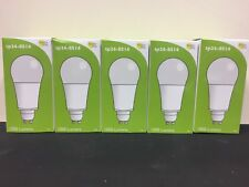 TP24 9 W Bombilla LED 8514 X 5 replacestp 24-2315 & 2850 L1 lámpara de bajo consumo de energía