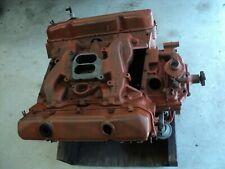 70 440 Hp Enginecudachallengerchargersuperbee