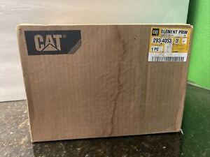 CATERPILLAR  Air Filter   293-4053 Cat 2934053 element PRIM