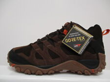 Merrell Alverstone Mid Gore-Tex Walking Boots Mens UK 9 US 9.5 EUR 43.5 1763