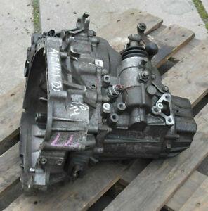 Schaltgetriebe Getriebe für Toyota Avensis T22 T25 Motor 2,0 110KW 1AZ-FSE