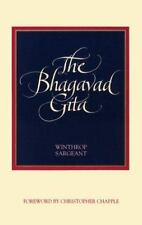 The Bhagavad Gita SUNY Series in Cultural Perspectives English and Sanskrit E