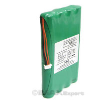 1650mAh FNB-72 FNB-85 Battery for Yaesu Vertex FT-817 FT-817ND Backpacker Radio