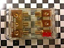 Mtx Thunder Fuse Blocks 3Fbmac
