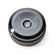 Leica Leitz OSBLO Eyepiece Viewer for Screwmount Lenses
