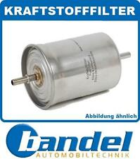 BENZINFILTER KRAFTSTOFFFILTER FORD FIESTA TRANSIT VOLVO 740 940 960 SAAB 9000