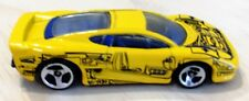 Hot Wheels Ferrarii Matel 1992 - RARE !!!!