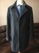 Mens Drykorn Coat Size 54