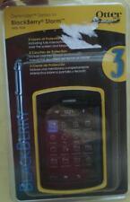 Otter Box Defender Series Blackberry Storm Case - BRAND NEW IN PACKAGE 9500 9530