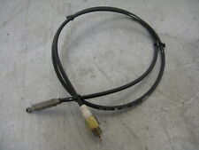 Original Seilzung Interlock  BMW 5er E39 E34 7er E32   1161865  32311161865