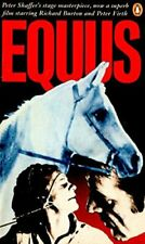 Equus(Film Edition) by Shaffer, Peter Paperback Book The Fast Free Shipping