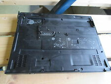 IBM 44C0554 Lenovo ThinkPad X200s X201 X201i X201s Ultrabase Docking Station