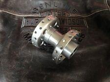 Harley Nabengehäuse mit Lager WLA XA UL WLC BIG TWIN Hub shell with bearing