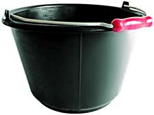 More details for ramboo gp builders plasterers 16l bucket x15